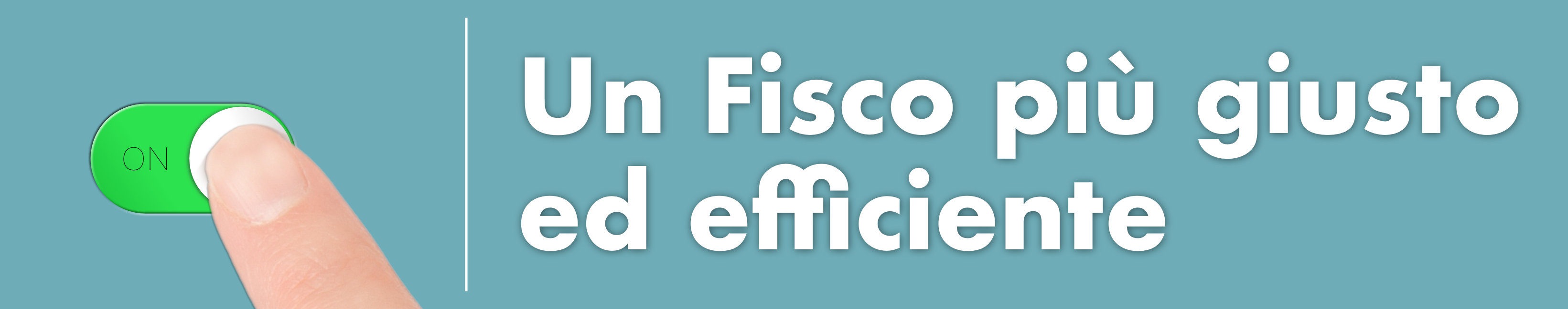 Banner_int_focus_Fisco